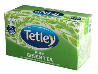 Automatic Cartoner Machine For Flow Wrapped Tea