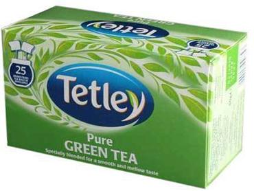Tea Box Cellophane Wrapping Machine